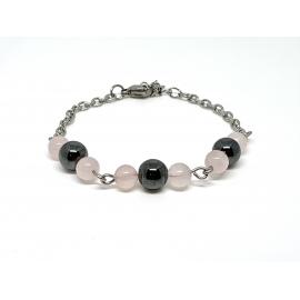 Bracelet Relation harmonieuse
