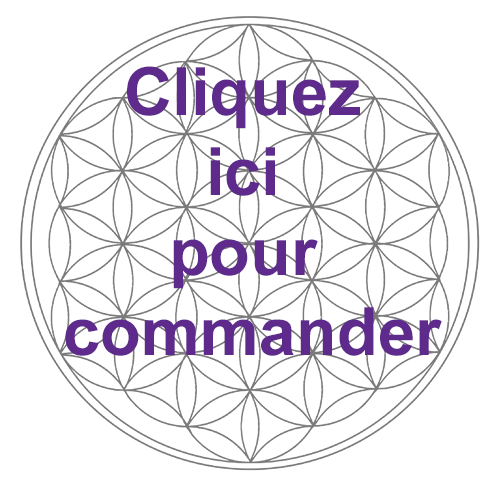 Bouton-commande-.png