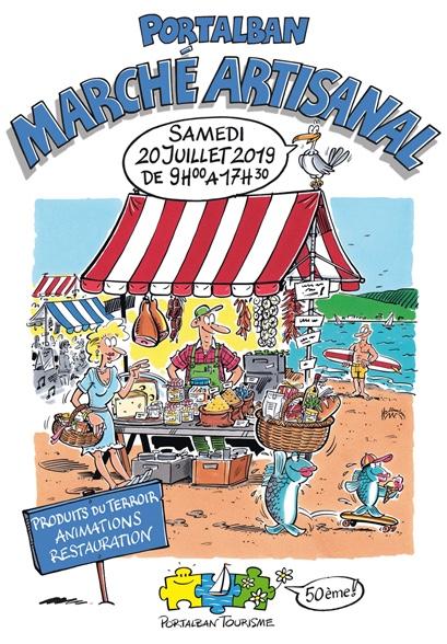 Marche-Artisanal_2019b.jpg