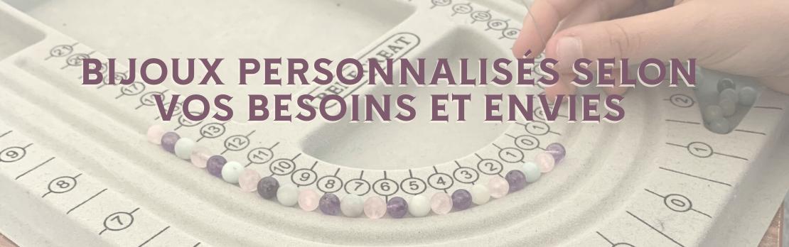bijouxpersonnalisés.png