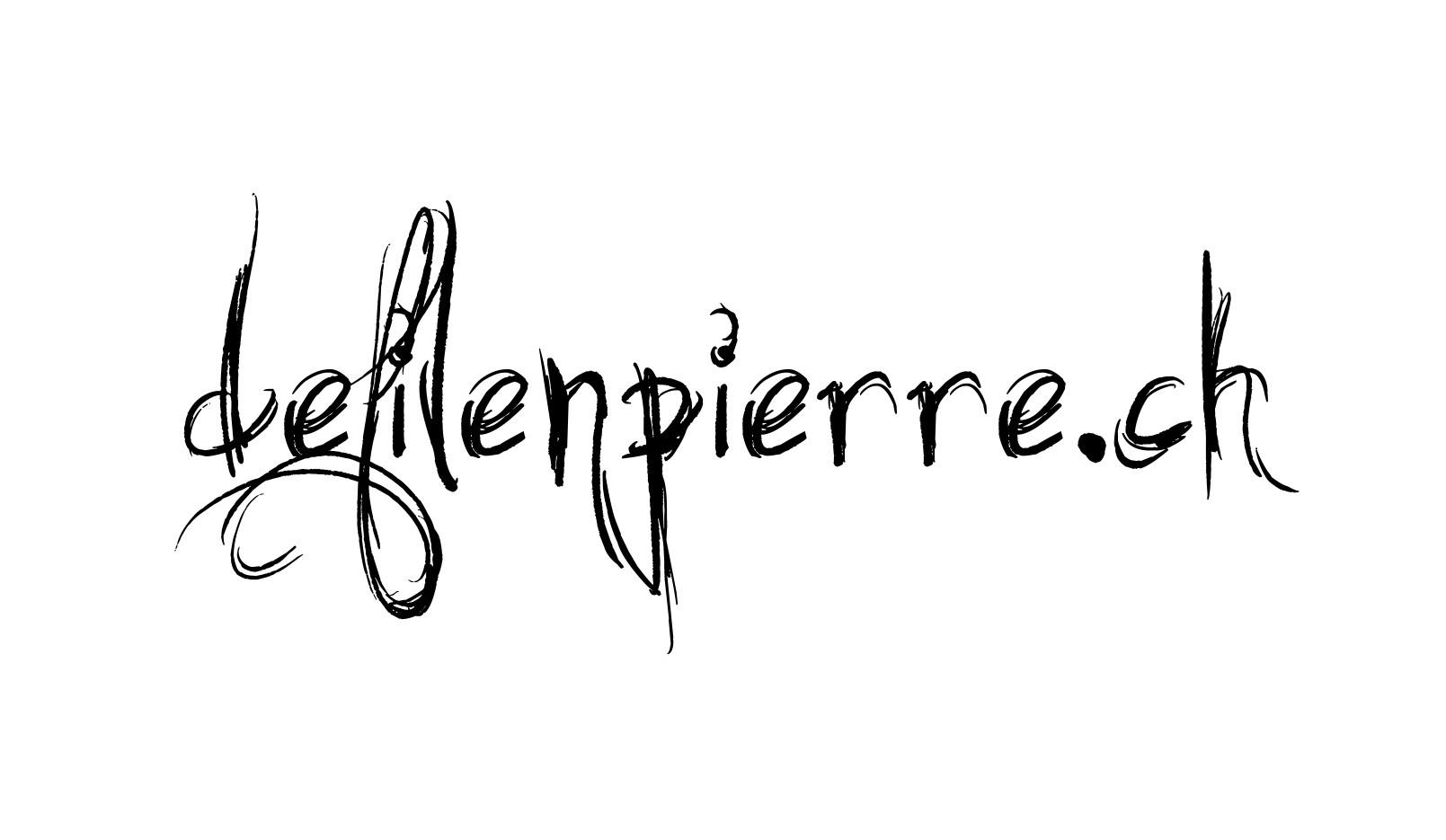 defilenpierre.ch
